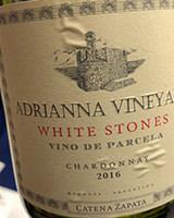 Jamie Doode's ine Blog ? The wine andrak